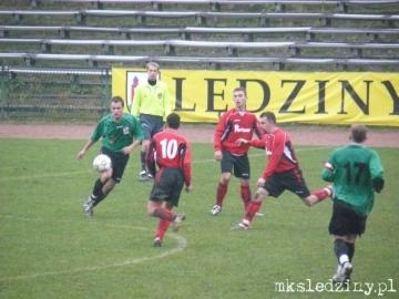 mks-krupinski4.10.2008020.jpg
