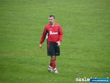 mks-krupinski4102008010.jpg