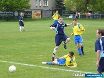 czarnipiasek-mks_11maja2008030.jpg