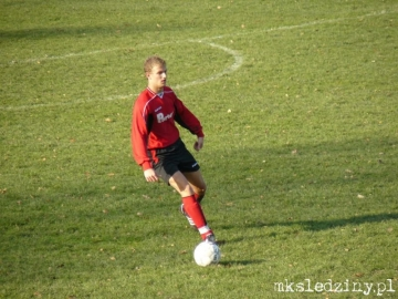MKS-Lesnik02.11.2008024.jpg