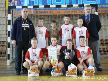 ledziny_cup2009029.jpg