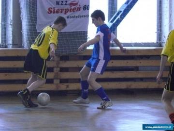 ledziny-cup2010017