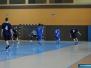 26.01.2013 Bojszowy - zdjęcia Tomka Naskręckiego