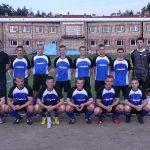mks-piasek057