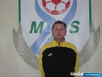 trener-rozmyslowski