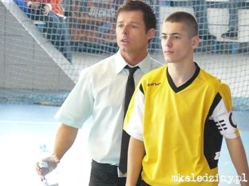 turniej-juniorow-final042.jpg