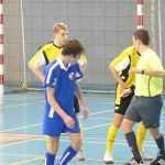 turniej-juniorow-final009.jpg