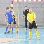 turniej-juniorow-final010.jpg