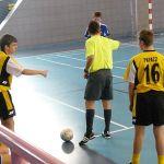 turniej-juniorow-final012.jpg