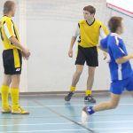turniej-juniorow-final016.jpg