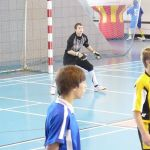 turniej-juniorow-final018.jpg