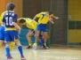 """Gala """"Dla Krzysia"""" Bojszowy 31.01.2009"""