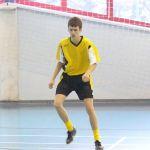 turniej-juniorow047.jpg