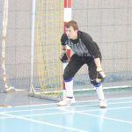 turniej-juniorow048.jpg