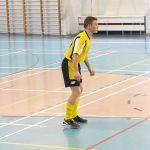 turniej-juniorow051.jpg