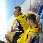 turniej-juniorow059.jpg