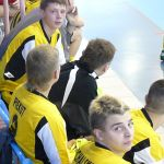 turniej-juniorow061.jpg