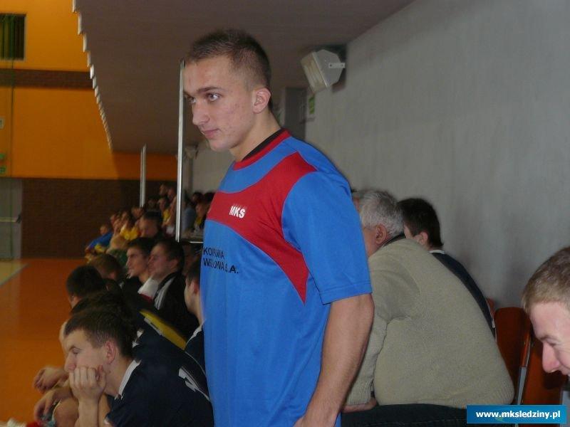 26stycznia2013bojszowy007