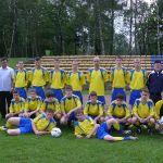 juniorzy2010001