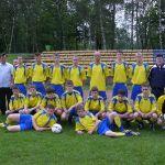 juniorzy2010002