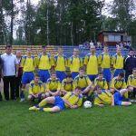juniorzy2010003