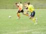 juniorzy MKS - Juve 21 czerwca 2008