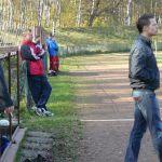 mks-laka18.10.2008juniorzy018.jpg