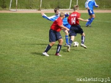 mks-wisla-wielka-juniorzy026.jpg