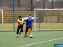 JUVE - MKS 05.02.2011