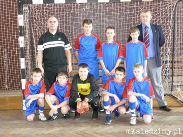 ledziny_cup2009003.jpg