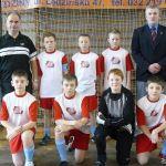 ledziny_cup2009007.jpg