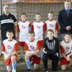 ledziny_cup2009008.jpg