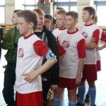 ledziny_cup2009013.jpg