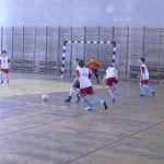 ledziny-cup2010001