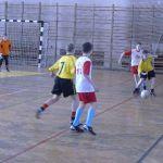 ledziny-cup2010003