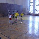ledziny-cup2010004