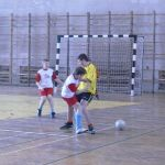 ledziny-cup2010005