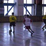 ledziny-cup2010007