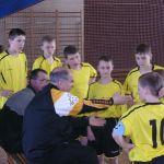 ledziny-cup2010008