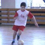 ledziny-cup2010011