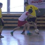 ledziny-cup2010012
