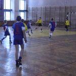 ledziny-cup2010015