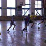 ledziny-cup2010018