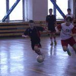 ledziny-cup2010019