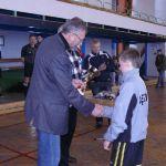 ledziny-cup2010023