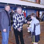 ledziny-cup2010024