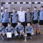 ledziny-cup2010029