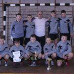 ledziny-cup2010030
