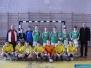 Lędziny Cup 2011