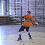 ledzinycup2011021